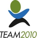 Team-2010 logo
